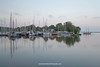 Hoorn, Noord-Holland, The Netherlands.