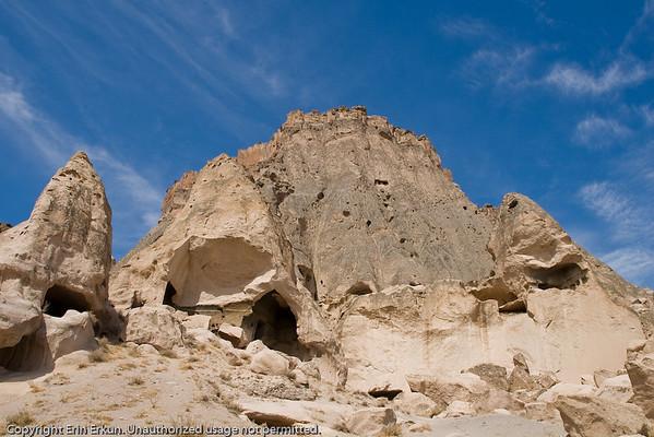 Kapadokya <br>Day 4