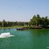 Kentpark<br /> 13 Oct 2012