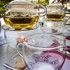 Tea & Pot - Alsancak, İzmir.<br /> 5 Oct 2012