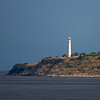 Cape Helles Light