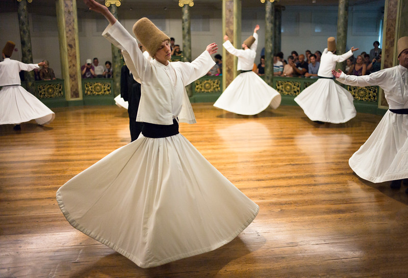 whirling dervishes 6