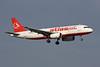 TC-OGJ Airbus A320-232 c/n 0676 Istanbul-Ataturk/LTBA/IST 15-09-09