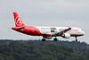 "TC-ATF Airbus A321-211 c/n 0761 Zurich/LSZH/ZRH 08-09-17 ""Bank'O Atlas"""