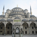 8 Historic Sites Not to Miss in Istanbul Turkey
