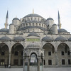 Sultan Ahmet Mosque (Blue Mosque)