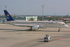 "TC-ETG Boeing 757-256 ""Atlas jet/Saudia Arabian Airlines"" c/n 26254 Istanbul-Ataturk/LTBA/IST 16-09-09"