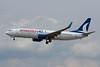 "TC-JHI Boeing 737-8FH ""Anadolujet"" c/n 35092 Frankfurt/EDDF/FRA 01-07-10"