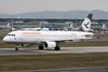 TC-FBV Airbus A320-214 c/n 4658 Frankfurt/EDDF/FRA 14-04-13