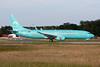 "TC-SUZ Boeing 737-8HX c/n 29649 Frankfurt/EDDF/FRA 01-07-10 ""Istanbul"""