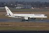 TC-SND Boeing 757-2Q8 c/n 26268 Dusseldorf/EDDL/DUS 30-01-09