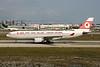 """TC-JNC Airbus A330-203 c/n 742 Istanbul - Ataturk/LTBA/IST 09-10-18 """"Retro"""""""