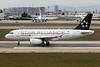 TC-JLU Airbus A319-132 c/n 4695 Istanbul - Ataturk/LTBA/IST 09-10-18