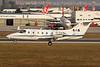 TC-STA Beech 400XP Beechjet c/n RK-476 Istanbul - Ataturk/LTBA/IST 09-10-18