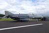 "73-1046 McDonnell-Douglas F-4E 2020 Terminator ""Turkish Air Force"" c/n 4677 Gilze-Rijen/EHGR 20-06-14"