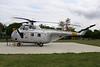 52-7577 Sikorsky UH-19B c/n 55-714 Istanbul-Ataturk/LTBA/IST 09-10-18