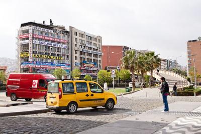20 April 2010 - Konak Group tutoring is a major industry in Turkey.