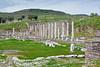 Asklepion~hospital-Pergamon