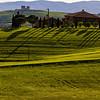 Tuscany-4390x
