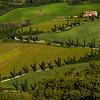 Tuscany-4866x