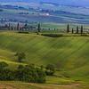 Tuscany-4434xx