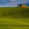 Tuscany-4365x