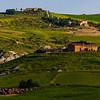 Tuscany-8000x
