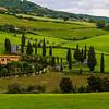 Tuscany-9246x