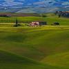 Tuscany-7952x