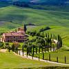 Tuscany-5294xx