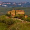 Tuscany-9955x