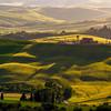 Tuscany-9319x