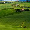 Tuscany-8008x