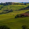 Tuscany-7979x