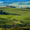 Tuscany-8086x