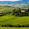 Tuscany-8082x