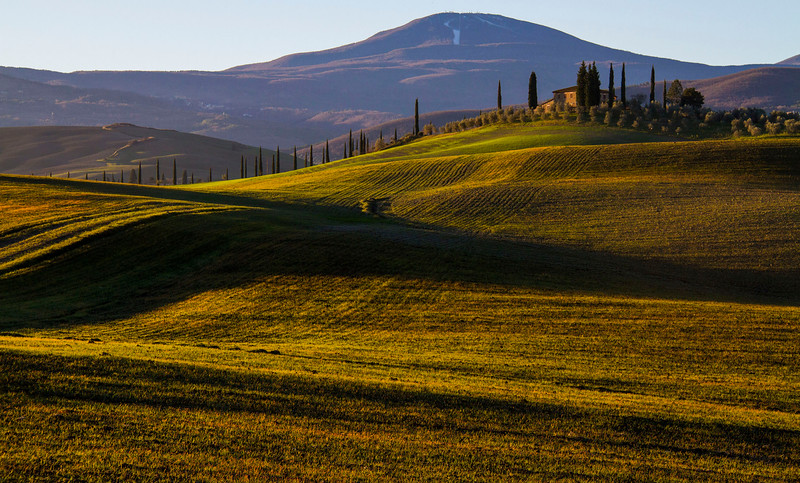 Tuscany-9067z