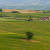 Tuscany-5752-01z