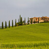 Tuscany-6572-01z