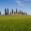 Tuscany-8921z