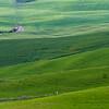 Tuscany-6626z
