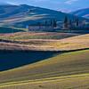Tuscany-9191z