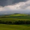 Tuscany-7349-01z