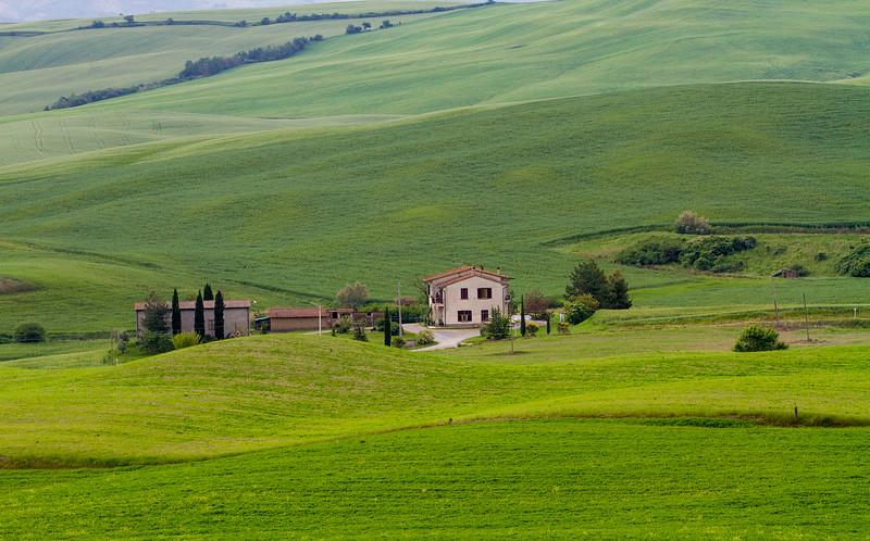 Tuscany-6606-01z