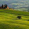 Tuscany-5615-01z