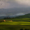 Tuscany-7369z
