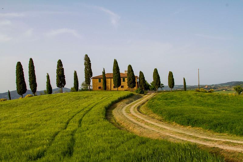 Tuscany-5507z