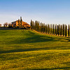 Tuscany-9042-01z