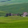 Tuscany-6598z