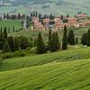 Tuscany-8627-01z
